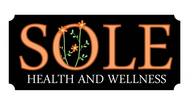 Health and Wellness company logo - Entry #80