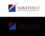 Sabatucci Wealth Strategies, LLC Logo - Entry #2