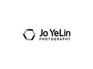 Rachael Jo Photography Logo - Entry #276