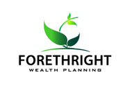 Forethright Wealth Planning Logo - Entry #41