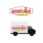 Mountain Pies Logo - Entry #29