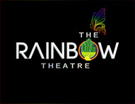The Rainbow Theatre Logo - Entry #143