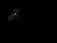 Private Logo Contest - Entry #225