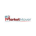 Market Mover Media Logo - Entry #250