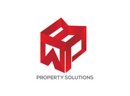 Real Estate Investing Logo - Entry #10