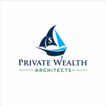 Private Wealth Architects Logo - Entry #98