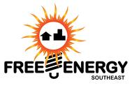 Free Energy Southeast Logo - Entry #27