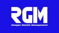 Reagan Wealth Management Logo - Entry #524