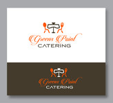 Greens Point Catering Logo - Entry #32