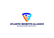 Atlantic Benefits Alliance Logo - Entry #370