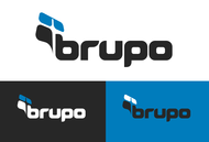 Brupo Logo - Entry #67
