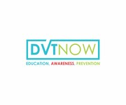DVTNow Logo - Entry #17