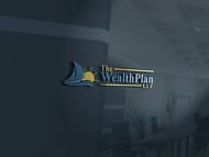 The WealthPlan LLC Logo - Entry #256