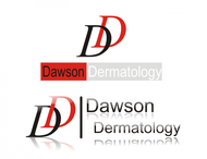 Dawson Dermatology Logo - Entry #184