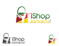 Online Mall Logo - Entry #66