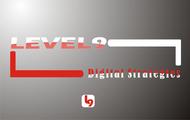 Company logo - Entry #151
