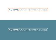 Active Countermeasures Logo - Entry #11