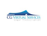 CGVirtualServices Logo - Entry #79