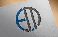 FM Logo - Entry #18