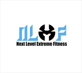 Fitness Program Logo - Entry #148