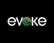 Evoke or Evoke Entertainment Logo - Entry #101