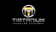Titanium Sales Group Logo - Entry #13