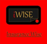 iWise Logo - Entry #99