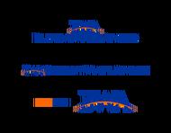 Blueprint Wealth Advisors Logo - Entry #212