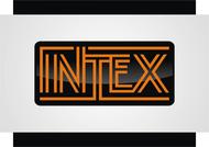 International Extrusions, Inc. Logo - Entry #104