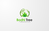 Bodhi Tree Therapeutics  Logo - Entry #294