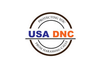 USA DNC Logo - Entry #19