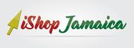 Online Mall Logo - Entry #10
