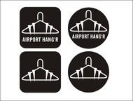 Travel Goods Product Logo - Entry #25