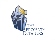 The Property Detailers Logo Design - Entry #43