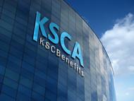 KSCBenefits Logo - Entry #447