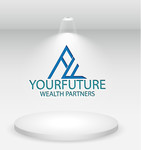 YourFuture Wealth Partners Logo - Entry #567