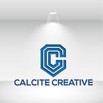 CC Logo - Entry #231