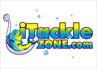 iTackleZone.com Logo - Entry #69
