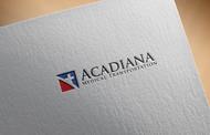 Acadiana Medical Transportation Logo - Entry #5