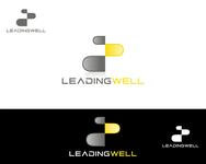 New Wellness Company Logo - Entry #96