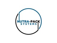 Nutra-Pack Systems Logo - Entry #83