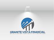 Granite Vista Financial Logo - Entry #66