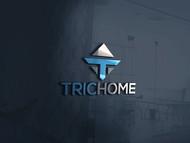 Trichome Logo - Entry #301