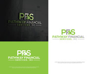 Pathway Financial Services, Inc Logo - Entry #8