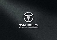 "Taurus Financial (or just ""Taurus"") Logo - Entry #213"