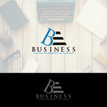 Business Enablement, LLC Logo - Entry #50