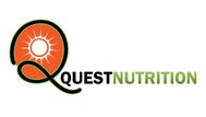 Symbol for a Lifestyle Company  Logo - Entry #208