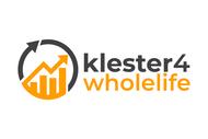 klester4wholelife Logo - Entry #14
