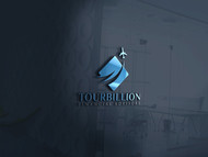 Tourbillion Financial Advisors Logo - Entry #271