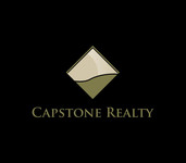 Real Estate Company Logo - Entry #2